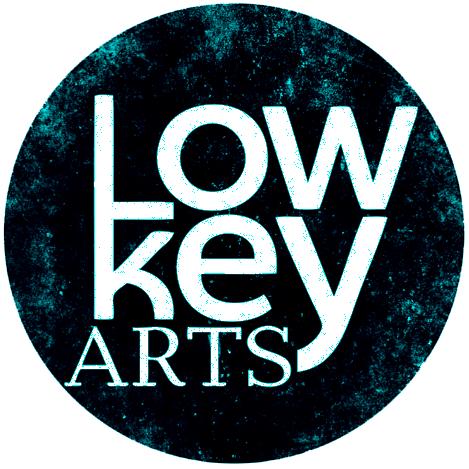 Low Key Arts